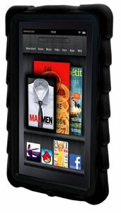 I need this for my Kindle. Paige dropped it the other day and cracked the screen!