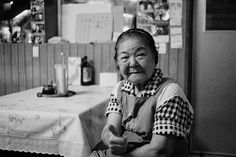 恩納村 ヤマト食堂