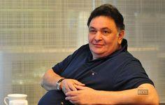 Rishi wants government honour for Shammi?