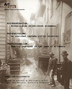 Fotoperiodismo: la realidad captada por el objetivo.   El fotoperiodismo, también llamado periodismo gráfico o periodismo fotográfico, es un género del periodismo que utiliza la fotografía como medio de expresión. Los periodistas que se dedican a ello son denominados fotoperiodistas o reporteros gráficos, y su trabajo posee un alto nivel artístico. La imagen debe ser autónoma, informar por sí misma  y mostrar por encima de todo un compromiso con la realidad.