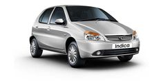 cab services in  bangalore to mysore   we provide best cab services from bangalore to mysore. and we gaurantees best price and best comfort . choose our cab and car services . and give us priveleage to serve u Visit us