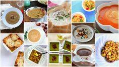 15+ Pressure Cooker Soup Recipes | hip pressure cooking