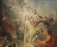 Influence of Greek Mythology on Modern Society - Essay Example