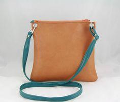 Kabelky - taška Mona bodka 1