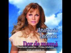 Anastasia Lazariuc - Prima întâlnire Anastasia, Youtube, Youtubers, Youtube Movies