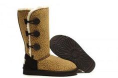 I have wanted a new ugg , time to buy myself a little gift!