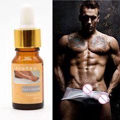 natural man enhancement oil indian sex oil Increased Libido Penis Enlargement Prevent Impotence Premature Ejaculation dick oil
