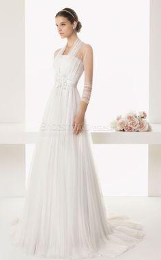 beach wedding dresses,simple wedding dresses bridesmaiddressesbuy.co.uk