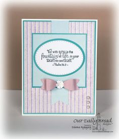 Our Daily Bread Designs Stamp Set: Everlasting Light, Our Daily Bread Designs Custom Dies: Flourished Star Pattern, Small Bow, Easter Eggs, Ovals, Stitched Ovals, Our Daily Bread Designs Paper Collections: Easter Card 2016, Pastel Paper Pack 2016