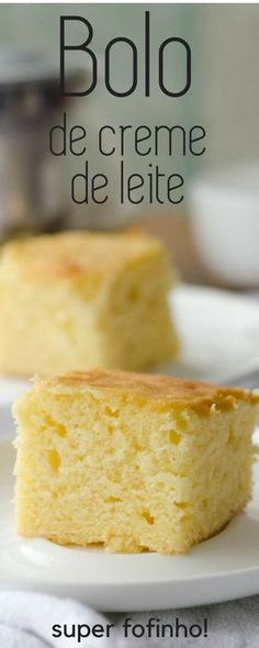 24 ideas cupcakes simple amarelo for 2019 Other Recipes, My Recipes, Baking Recipes, Cupcake Birthday Cake, Cupcake Cakes, Churros, Croissants, Cake Piping, Wedding Cakes With Cupcakes