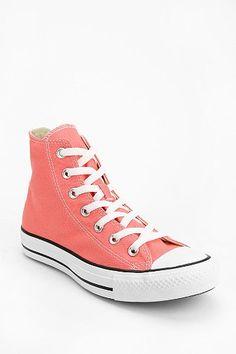 Converse Chuck Taylor All Star High Top Sneaker 7da6cb32c