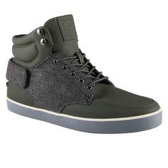 GOSSACK - ALDO Shoes.