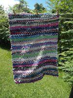 http://thefarmhouseinthefield.blogspot.com/2014/06/weave-your-home-little-happy-rug.html