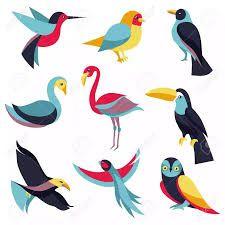 Image result for peacock logo design