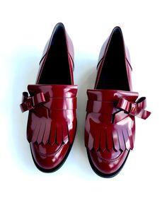 Beautiful Sur Les Du Images 415 Meilleures Pinterest Shoes Tableau qxq8avwr