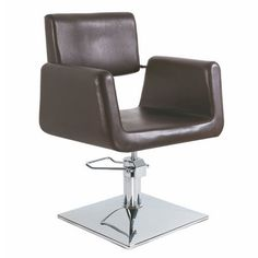Cheap salon women styling stations hydraulic leather hairdressing chairs price for barber shop Hairdressing Equipment, Hairdressing Chairs, Salon Furniture, School Furniture, Salon Mirrors, Price Model, Beauty Salon Equipment, Styling Stations, Salon Chairs