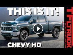 25 meilleures images du tableau silverado hd rolling carts jeep rh pinterest com
