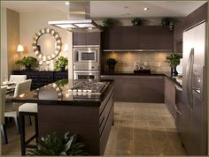 pre assembled kitchen cabinets from Pre Assembled Kitchen Cabinets Canada