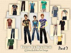 teen male / ado garçon http://www.modthesims.info/download.php?t=374213