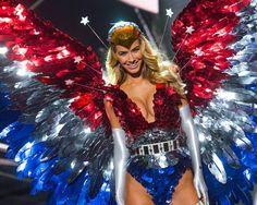Miss Universe 2015 usa