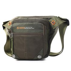 Multi-layer Chest Bag Mountaineering Leisure Running Waist Bag For Men is hot-sale, many other cheap crossbody bags on sale for men are provided on NewChic. Sierra Leone, Belize, Ghana, Sri Lanka, Nylons, Mongolia, Seychelles, Mauritius, Cook Islands