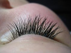 Make Me Up, How To Find Out, Eyelash Technician, Mink Lash Extensions, Photo Makeup, Mink Eyelashes, Beauty Secrets, Eyebrows, Eye Candy
