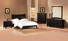 Luxury Queen Bedroom Sets On Sale Minimalist