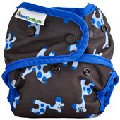 Best Bottom Cloth Diapers  Love the blue giraffe :) @nickisdiapers #nickisdiapers #clothdiapers