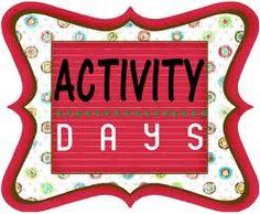 53 best primary faith in god images on pinterest activity days rh pinterest com LDS Clip Art Family LDS Priesthood Clip Art