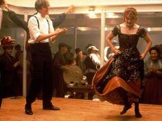 Sai riconoscere questi 50 classici del cinema?