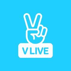 BTS Bon voyage episodes