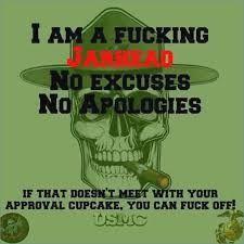 Military Quotes, Military Humor, Military Love, Military Signs, Marine Corps Humor, Us Marine Corps, Once A Marine, My Marine, Usmc