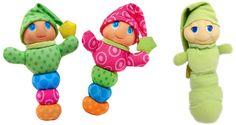 #gusiluz #molto #juguetes #bebes #productostestados #analisis #unamamanovata ❤ www.unamamanovata.com ❤