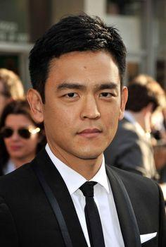 john cho John Cho, Actor John, Dear John, Hot Guys, Hot Men, Star Trek, Beautiful Men, Actors, Cute Guys