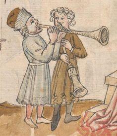 Die Pluemen der Tugent, Vintler, Hans, -1419 1. Hälfte 15. Jhdt.  Cod. Ser. n. 12819 Han  Folio 180