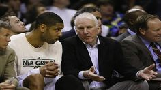 Will The San Antonio Spurs Finish First In The Western Conference?