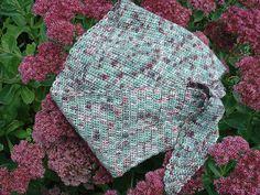 Ravelry: Sweet Little Nothing pattern by Ogle Design