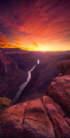 #Toroweep_Point, #Grand_Canyon #USA http://en.directrooms.com/hotels/subregion/10-167-3273/