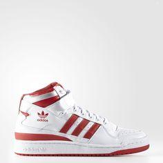 Adidas Originals hombres Italia 74 zapatilla de entrenamiento que necesito esto