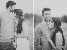 Meghan + Greg : Engagement » Apryl Ann Photography Blog