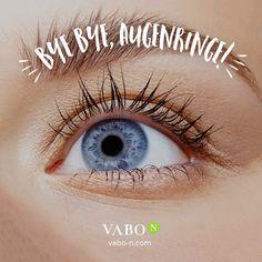 Wer kennt sie nicht? Dunkle Augenringe! Um diese zu verstecken, sind die erstbesten Lösungsversuche entweder Makeup, eine große Sonnenbrille oder einfach der verzweifelte Versuch, sich mehr Schlaf zu gönnen. 😴  Was du brauchst, ist Vitamin-Power von innen! VABO-N ESSENTIALS und FIERCE versorgt deinen Körper mit 12 Vitaminen und so viel mehr, - natürlich auch mit der gaballten Ladung an Vitamin B12 - und lässt dich von innen heraus stahlen. 💫 Versuch, Vitamin B12, Bye Bye, Essentials, Makeup, Dark Eye Circles, Collages, Sleep, Feel Better
