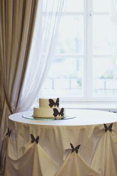 Butterfly Wedding in Lithuania: Irma & Gediminas Keywords: #butterflyweddings #jevelweddingplanning Follow Us: www.jevelweddingplanning.com www.facebook.com/jevelweddingplanning/