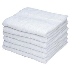 Bath Towels In Bulk Adorable Bath Towels White 24X48 Premium Blend White Bath Towels 24X48 Nice Review