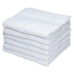 Bath Towels In Bulk Bath Towels White 24X48 Premium Blend White Bath Towels 24X48 Nice