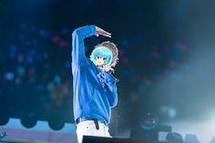 ころん [画像ギャラリー 9/13] - 音楽ナタリー Vocaloid, My Idol, Cool Art, Prince, Twitter, Strawberry, Singer, Live, Anime Art