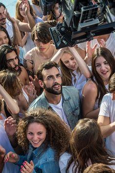 eurovision 2013 qui represente la france