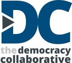 The Democracy Collaborative #reabr #colearn #colearners