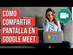 Google Classroom, Google Drive, App, Teaching, Marketing, Education, Words, Blog, Virtual Class