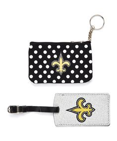 13 Best Saints Bags & Purses images | New Orleans Saints, Purses