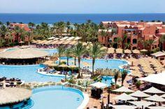 Thomson - Club Magic Life Sharm El Sheikh Imper...